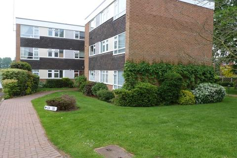 2 bedroom apartment to rent - Albany Gardens, Solihull, B91 2PT