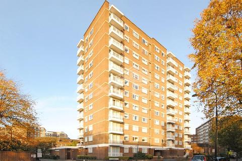 2 bedroom apartment for sale - Blair Court, Boundary Road, St Johns Wood NW8 6NT