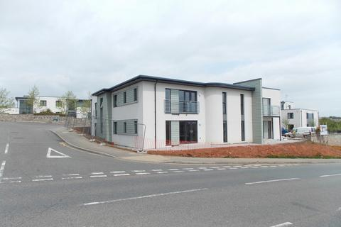 2 bedroom apartment to rent - Sandy Hill,St Austell,Cornwall