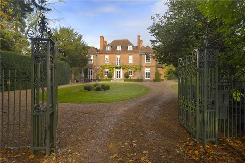 7 bedroom detached house for sale - The Street, Boxley, Maidstone, Kent