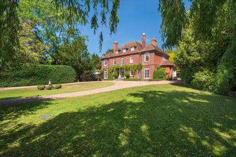 6 bedroom detached house for sale - The Street, Boxley, Maidstone, Kent