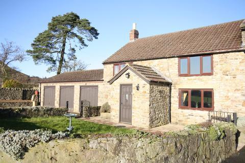 3 bedroom farm house to rent - Farmhouse, Hamsterley