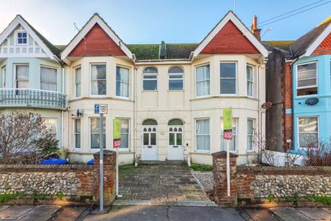 2 bedroom flat for sale - Alexandra Road, Worthing