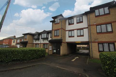 1 bedroom ground floor flat for sale - Portsmouth Road, Southampton