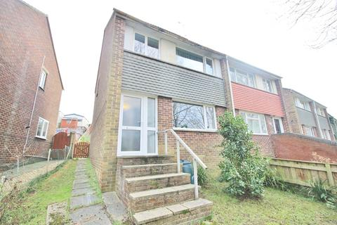 3 bedroom semi-detached house for sale - Crowther Close, Southampton