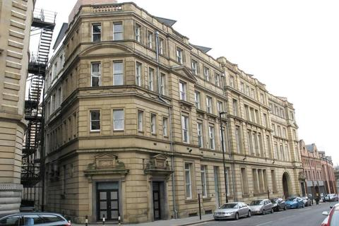 2 bedroom apartment to rent - The Stamp Exchange, Newcastle Upon Tyne