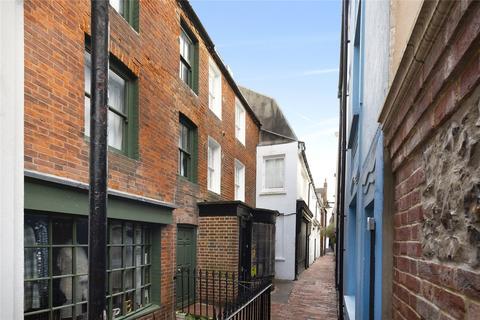 2 bedroom maisonette for sale - Ship Street Gardens, Brighton, East Sussex, BN1