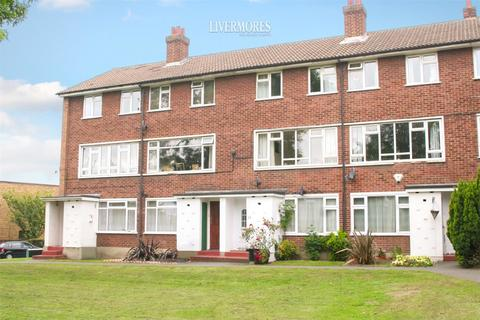 2 bedroom maisonette for sale - Bexley Lane, Crayford