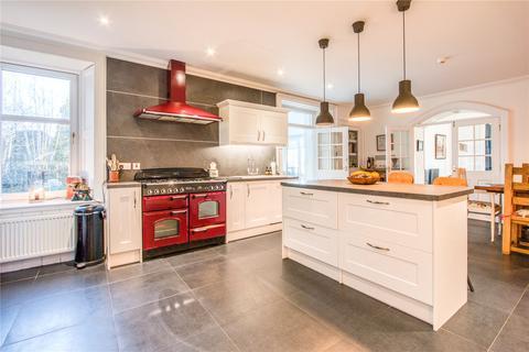 5 bedroom detached house for sale - Cupar Road, Newburgh, Cupar, Fife
