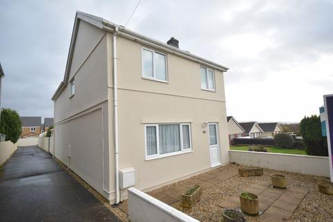 3 bedroom detached house for sale - Waterloo Road, Llanelli