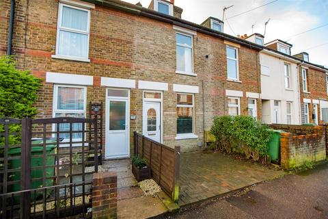 3 bedroom terraced house for sale - Tonbridge Road, Maidstone, Kent, ME16