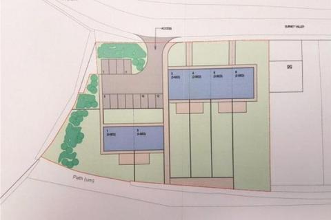Land for sale - Land At Gurney Valley, Bishop Auckland, DL14
