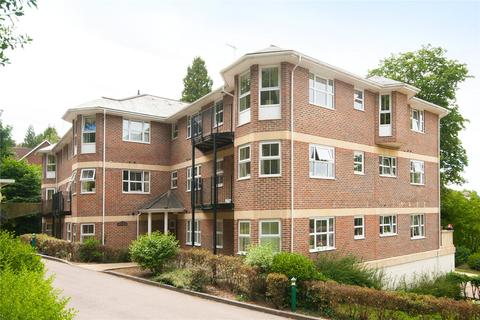 2 bedroom apartment for sale - Frost House, Chesham Road, Berkhamsted, Hertfordshire, HP4