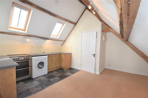 1 bedroom flat to rent - Fore Street, Dulverton, Somerset, TA22
