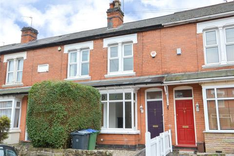 2 bedroom terraced house for sale - Upper St Marys Road, Bearwood, West Midlands, B67