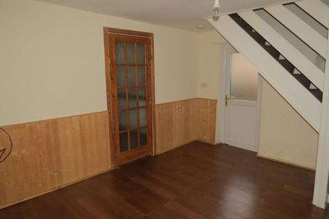 2 bedroom terraced house for sale - Cardiff Road, Troedyrhiw, Merthyr Tydfil, CF48 4JZ