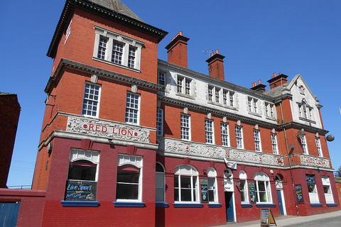 Property to rent - Bridge Road, Litherland, Liverpool, Merseyside, L21 2PB