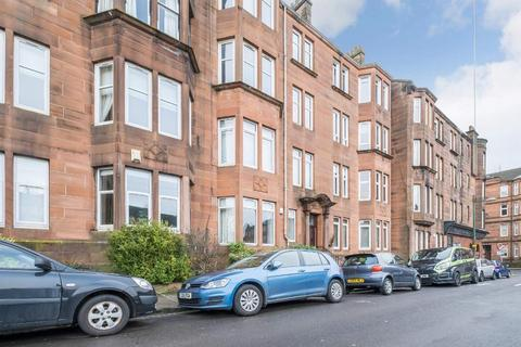 1 bedroom flat for sale - Kennyhill Square, Glasgow, G31 3LW