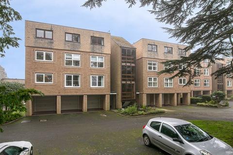 2 bedroom apartment for sale - Little Aston Hall, Aldridge Road, Little Aston