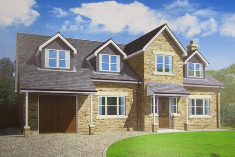 5 bedroom detached house for sale - Grange Lane, Whickham, Whickham, Tyne & Wear, NE16 5AD