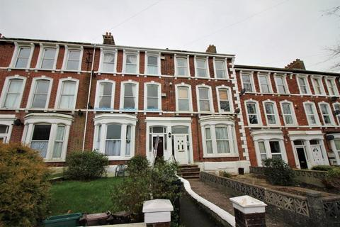 1 bedroom apartment for sale - 143 Dorchester Road, Lodmoor, Weymouth, Dorset, DT4 7LE