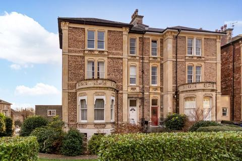2 bedroom apartment for sale - Beaufort Road, Clifton