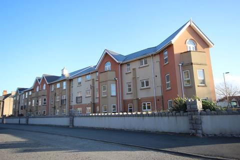 2 bedroom apartment for sale - Abbey Road, Llandudno