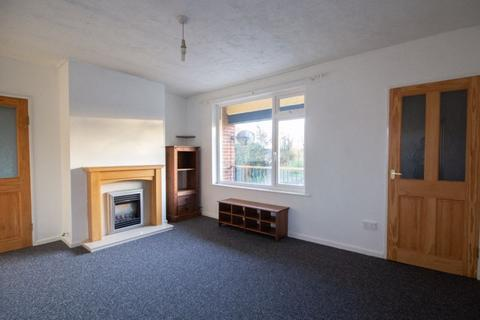 2 bedroom apartment to rent - West End Drive, Derby