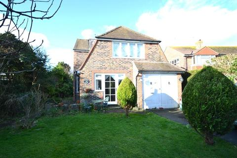 2 bedroom detached house for sale - Ferringham Lane, Ferring, West Sussex, BN12 5LW