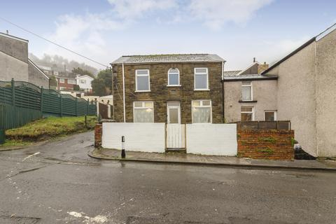 2 bedroom house for sale - Abertillery , Blaenau Gwent,
