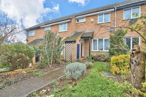 3 bedroom terraced house for sale - Radwell Road, Milton Ernest, Beds, MK44 1SH