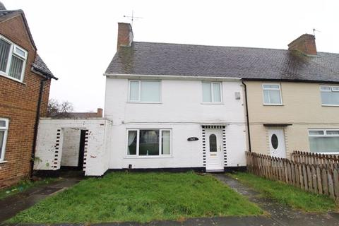3 bedroom terraced house for sale - New Hey Road, Woodchurch