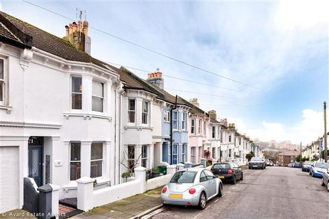 2 bedroom house for sale - Crescent Road, Brighton, BN2 3RP