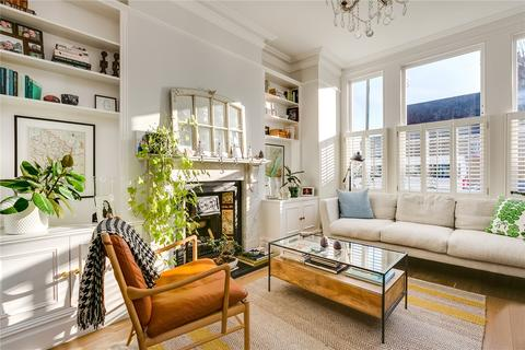5 bedroom terraced house for sale - Hearnville Road, London, SW12