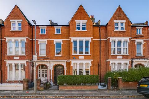 6 bedroom terraced house for sale - Drakefield Road, London, SW17