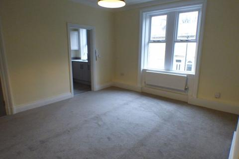 1 bedroom apartment to rent - 22 Wentworth Street, Huddersfield