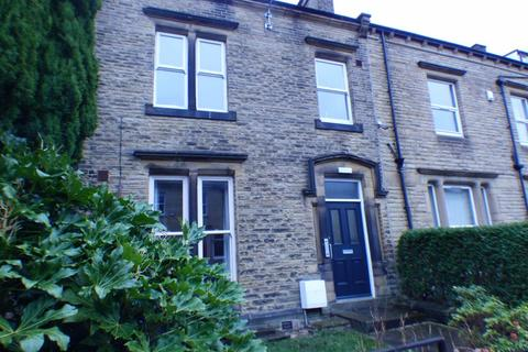 1 bedroom apartment to rent - Flat 3 22 Wentworth Street, Huddersfield