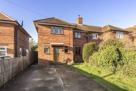 3 bedroom semi-detached house for sale - Monks Risborough