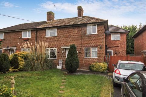 4 bedroom semi-detached house for sale - Princes Risborough