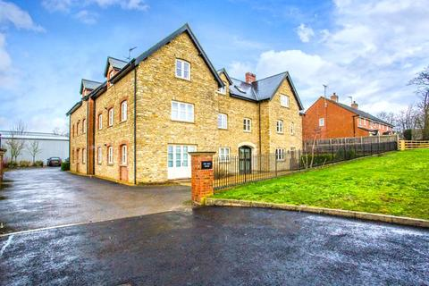 2 bedroom apartment to rent - The Mill House, Oxford Road, Brackley