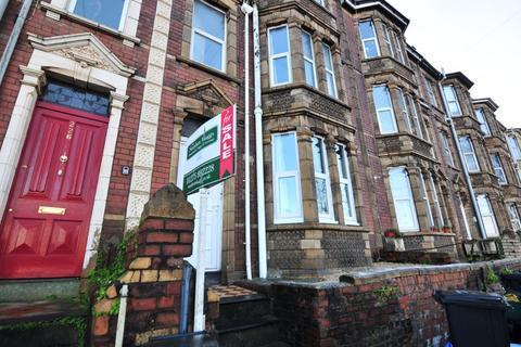Flat for sale - Bath Road, Brislington, Bristol, BS4