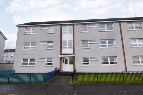 1 bedroom apartment for sale - Mossvale Path, Glasgow, G33 5PS