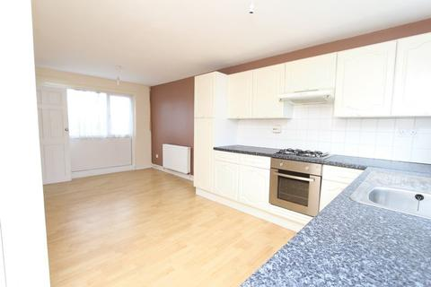 3 bedroom end of terrace house to rent - ASHOLME CLOSE, BIRMINGHAM
