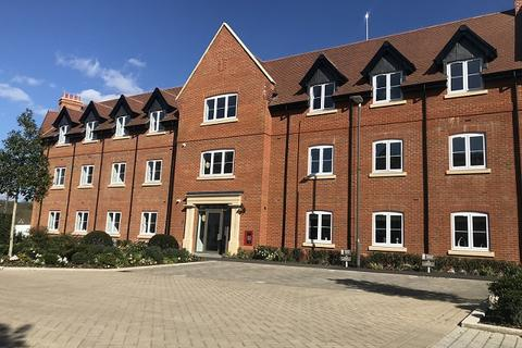 2 bedroom flat for sale - Astor Gardens, Jubilee Lane, Taplow, Maidenhead, SL6