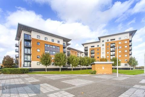 3 bedroom apartment to rent - Inverness Mews, London