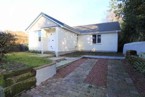 2 bedroom detached bungalow for sale - Allen Gardens, Market Drayton
