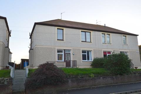 2 bedroom apartment to rent - Ord Drive, Tweedmouth, Berwick-Upon-Tweed