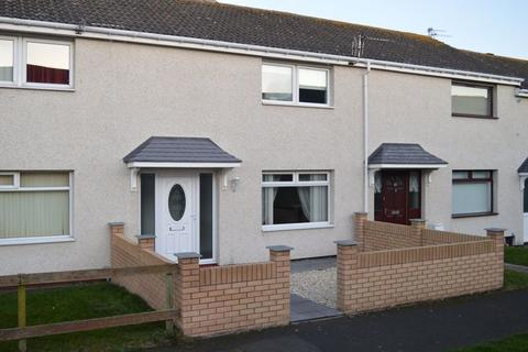 3 bedroom terraced house for sale - Newfields, Berwick-Upon-Tweed