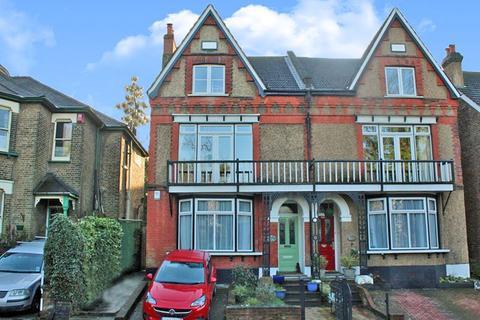5 bedroom semi-detached house for sale - Selsdon Road, South Croydon, Surrey