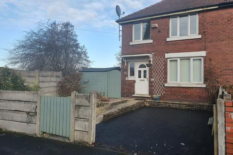 3 bedroom semi-detached house to rent - Heginbottom Crescent, AShton Under Lyne,